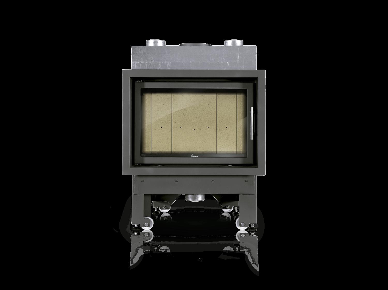 INCA-80
