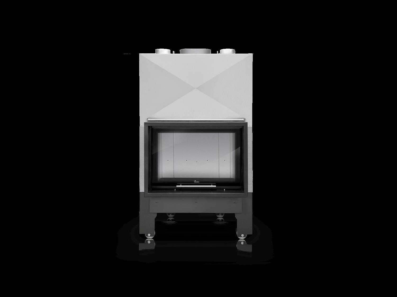 ITACA-80
