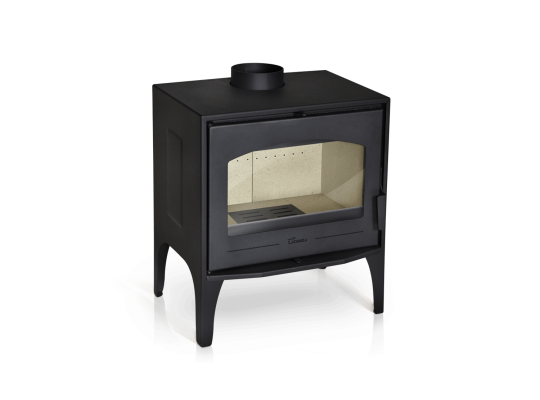 Freestanding stoves - Wood - CALPE