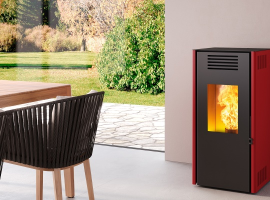 Freestanding stoves - Durban
