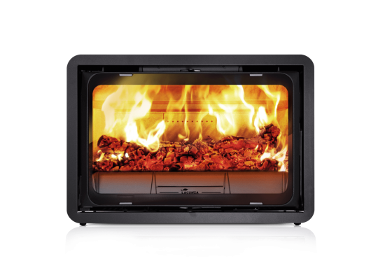 Fireplace stoves - K2 800 - K2-800
