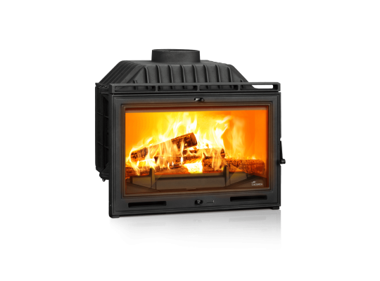 Fireplace stoves - RE 700 - RE-700