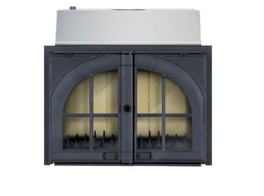SARA Calefactora